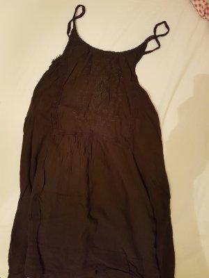 Hängerchen Kleid von Billabong in M