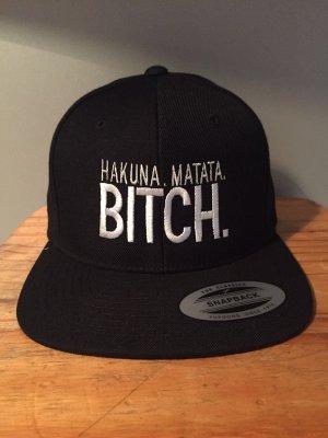 Hakuna Matata BITCH. Neu