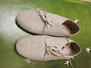 Halb Schuhe Gr.40