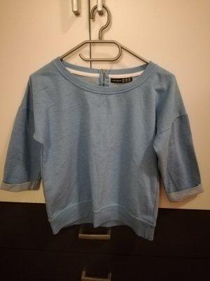 Halbarm pullover