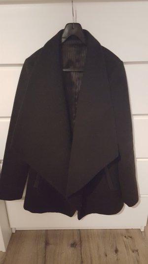 Halblanger Mantel von Fornarina