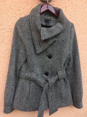 Halblanger Mantel von H&M