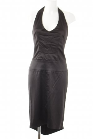 Hallhuber Evening Dress black casual look