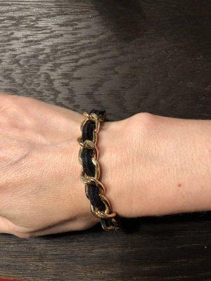 Hallhuber Armband Kettenarmband Np 29 Euro