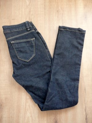 Hallhuber Basic Jeans NEU