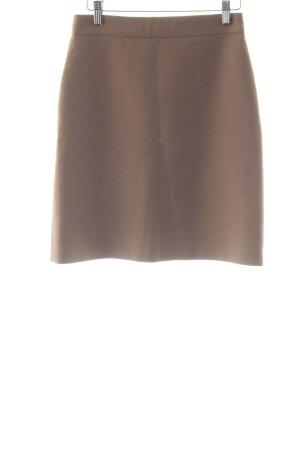Hallhuber Pencil Skirt beige business style