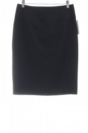Hallhuber Pencil Skirt black business style