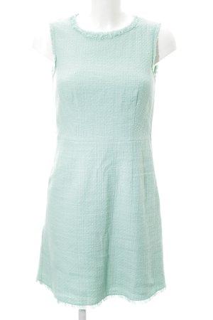 47fa336f92e9b Hallhuber Kleider günstig kaufen | Second Hand | Mädchenflohmarkt