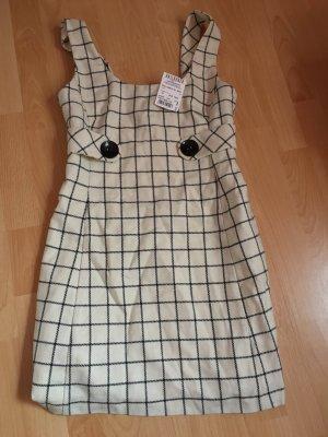 Hallhuber Etuikleid, Kleid von Hallhuber aus Wolle