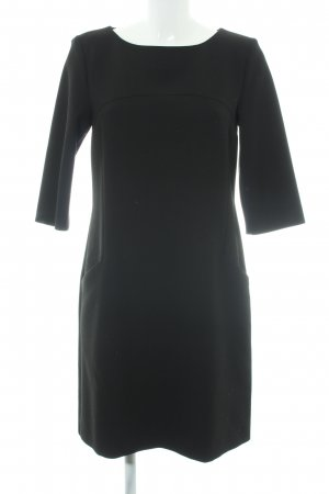 Hallhuber Sheath Dress black casual look