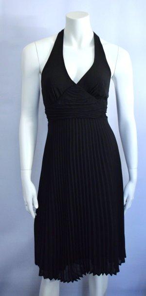 Hallhuber Evening Cocktail Dress Black New