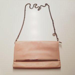 Hallhuber Handtasche aus Leder