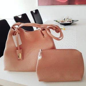 Hallhuber Handtasche (NEU)
