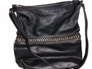 Hallhuber Handtasche Shopper