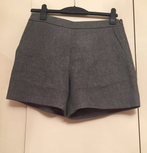 HALLHUBER High-Waist-Short