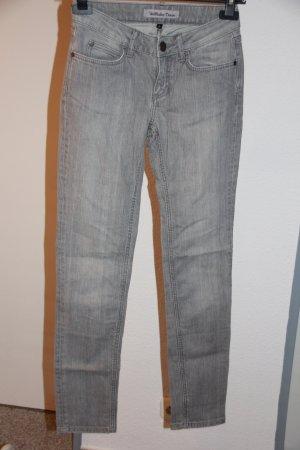 Hallhuber Jeans Gr. 34