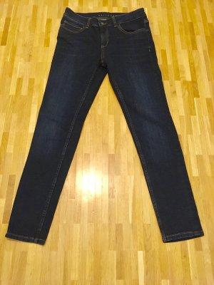 Hallhuber Jeans Gr. 38