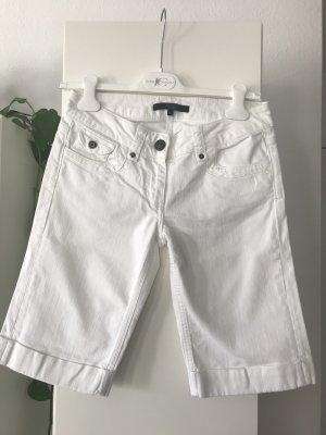Hallhuber Jeans Shorts