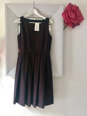 Hallhuber Kleid / 36 / ungetragen mit Etikett
