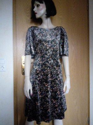 Hallhuber Kleid 42 flora