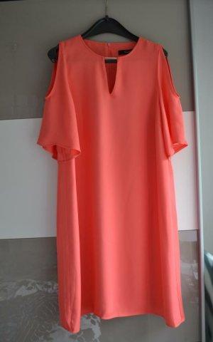 Hallhuber Kleid Gr 40