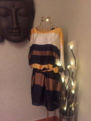 Hallhuber Kleid Gr. 42 Neu