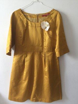 Hallhuber Kleid Größe 40 neu