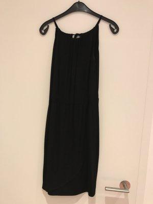 Hallhuber Kleid, Größe S