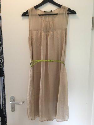 Hallhuber Kleid, Größe XS