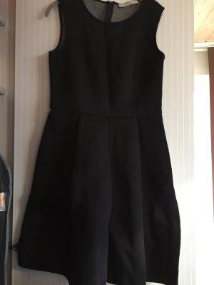 Hallhuber Kleid in Größe 38