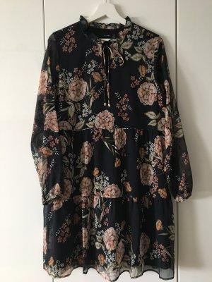 Hallhuber Kleid in Größe 40