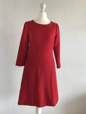 Hallhuber Kleid mit A-Linie