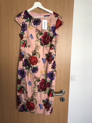 Hallhuber Kleid neu 36 Etuikleid