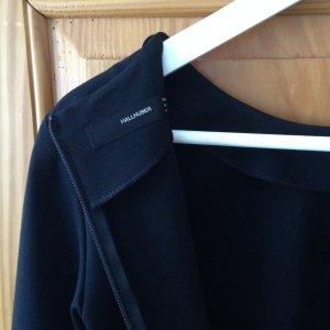 HALLHUBER Kleid - schwarz