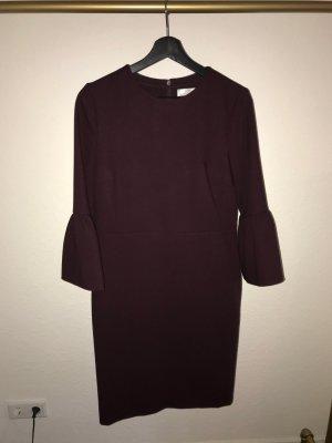 Hallhuber Midi-jurk veelkleurig