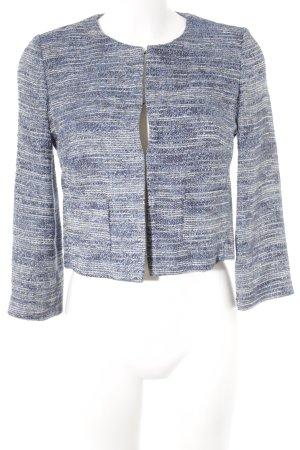 Hallhuber Short Jacket multicolored elegant
