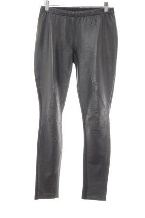 Hallhuber Leggings black casual look