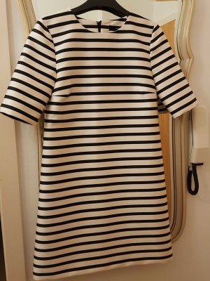 HALLHUBER mini Kleid! Gr 34/S