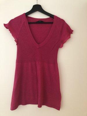 HALLHUBER Pink T-Shirt Gr.M