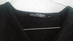 Hallhuber Pullover