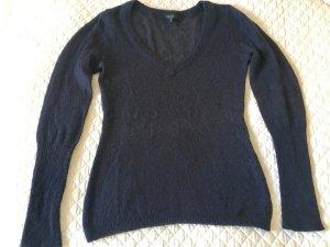 HALLHUBER Pullover, Gr. S