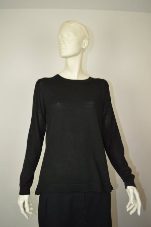 Hallhuber Pullover Gr. XL wie neu Viskose/Wolle