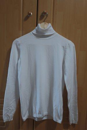 Hallhuber Pullover Größe S
