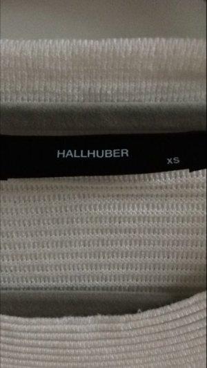 Hallhuber Pullover XS