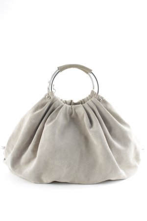 Hallhuber Shoulder Bag beige simple style