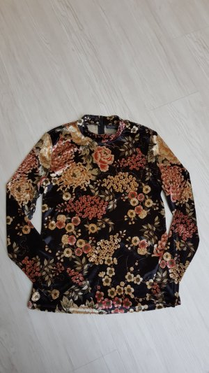 Hallhuber  Shirt gr.34