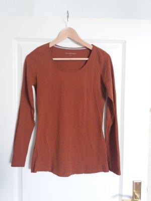 Hallhuber - Shirt - S
