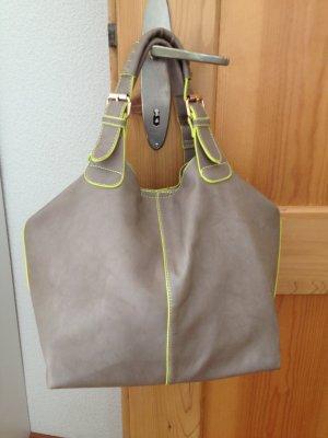 Hallhuber Shopping Tasche