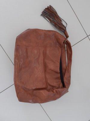 Hallhuber shoppingbag