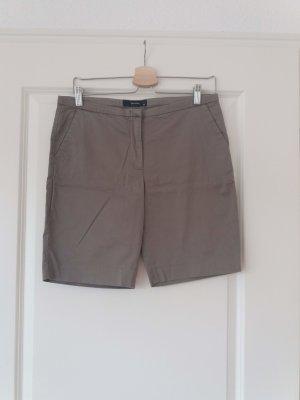 Hallhuber - Shorts - 38